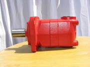 Гидромоторы,  компрессора