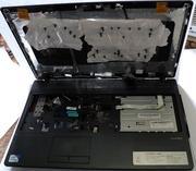Продам корпус Acer TravelMate 5740Z