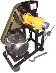 Грануляторы,  экструдеры бытовые 220-380 в.