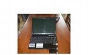 Ноутбук MSI M673 (отличное состояние).