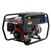 Бензиновый генератор PREM POWER 4500 EAGE