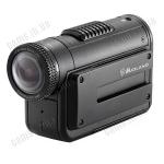 Экшн камера Midland XTC400