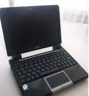 Нетбук Asus Eee PC 901 .