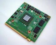 Продаётся видеокарта  Nvidia GeForce 8400