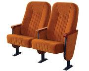 Кресла для зала,  театра,  кинотеатра,  кресла аудиторные.