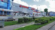 Аренда 200 кв.м. Хмельницкий