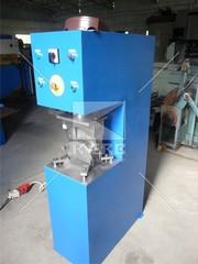 Комплект оборудования для производства снегозадержателей (Польша)