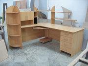 Изготовление мебели под заказ Хмельницкий