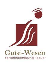 Сиделка для пожилых людей – Германия