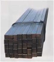 Квадрат стальной по стали  У8А