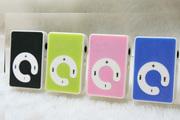 Популярные Мини MP3-плееры