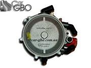 Продажа газобаллонного оборудования для автомобилей.
