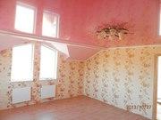 Натяжные потолки в Хмельницкой области