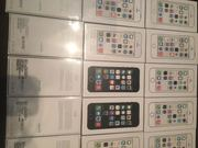 Apple iphone 5s 16-32Gb новый