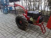 Мотоблок Беларус-09Н-02