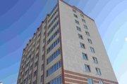 Трикімнатна квартира 77 м.кв.! Без комісій! (р-н Озерна)