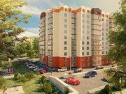 Шукаєте 1-к квартиру в Новобудові? Телефонуйте! (Південний захід) 43 м