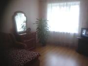 Продам Шикарную квартиру на Заречанской. Молодой кирпичный дом. Ремонт