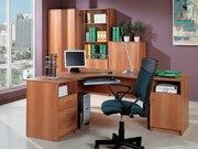 Мебель для дома и офиса Хмельницкий