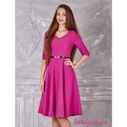 HARDY – женская одежда,  продажа оптом от производителя.