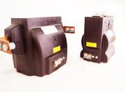 Купить трансформаторы тока ТПЛ УЭ-10