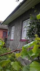 Продам будинок передмістя м. Хмельницький