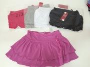 Новая детская одежда высокого качества из Италии Terranova Kids.
