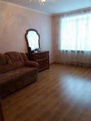 Продам свою Шикарную квартиру на Заречанской. Молодой кирпичный дом. Р