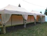 торговые палатки с логотипом,  шатры,  зонты,  пвх
