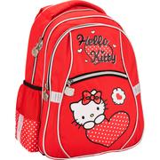 Детские рюкзаки KITE emagaz.com.ua