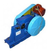 Продам станки  для рубки и гибки арматурной стали до 40 мм