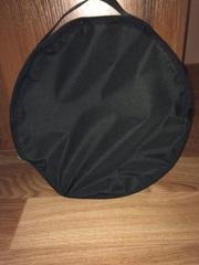 Сковорода из диска бороны,  мангал,  диск,  садж,  гриль