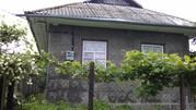 Дом в удобном для проживания и отдыхе месте