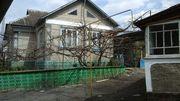 Срочно! Продажа дома,  102 кв.м,  48 соток. село Соломна