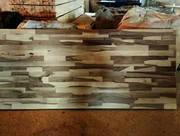 Мы – производители : мебельный щит (дуб,  ясень,  орех…)  и вся продукци