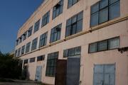 Продам складские , промышленные и административные помещения.
