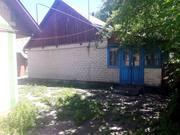 Дом в с. Хролин Шепетовский р-н Хмельницкой обл