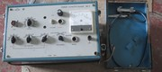 Продам прибор измерительный ПИ-6.