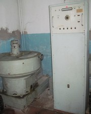 Продам центрифугу лабороторную Ц2/500.