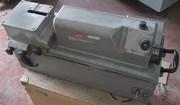 Продам стилоскоп СЛ-11А.