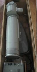 Продам дешево пирометр оптический ЭОП-66.