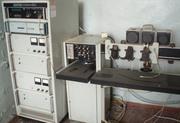Продам установку поверочную автоматизированные КОМА-03А.