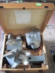 -Продам прибор оптический ОП-23(опора призматическая).