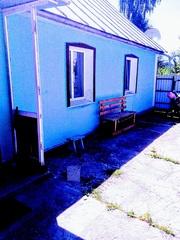 Продам будинок та земельну ділянку в м. Полонному Хмельницько