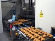 Разнорабочие в Чехию производство,  выпечка булочек. Хмельницкий