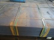 ножевая сталь 65Г толщины от 3 мм до 8мм со склада