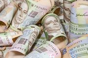 Кpeдит по всій Україні без передоплат