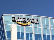 Работа в Польше. Рабочие на склад Amazon (Umowa o pracę)