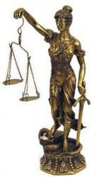 Юридичні послуги в м.Кам'янець-Подільський