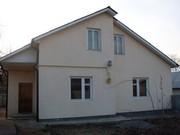 Продам частину будинку (70/100) в м.Кам'янець-Подільський